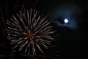 Fireworks In Diwali Fireworks Mistaken For Gunshots Across Toronto