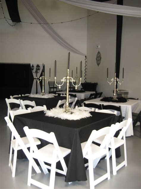 table and chair rentals atlanta 17 best images about white resin chair rental atlanta on