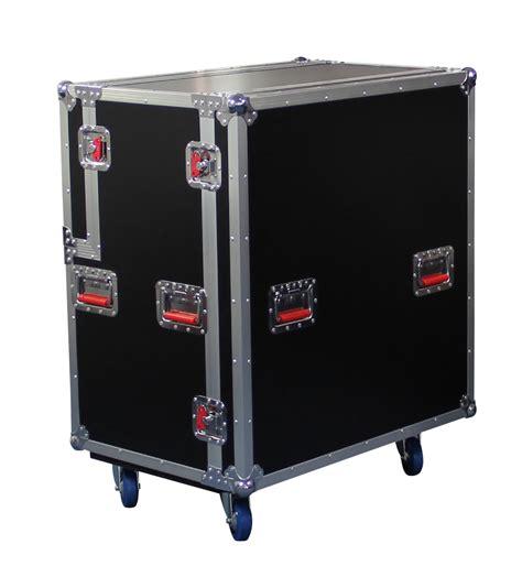 case outlet speaker cabinets gator cases g tour cab412 ata guitar speaker case