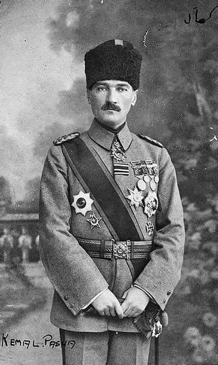 149 Best Images About Ottoman Army Uniforms Clothing Ottoman Generals