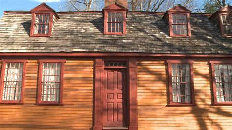 abigail adams house directions abigail adams