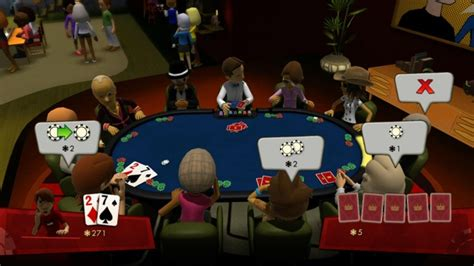 full house in poker full house poker texas heat summer 2012 update now available gamezone