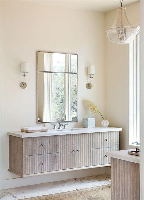 hanging bed eclectic bedroom tracy hardenburg designs 14 best barbara barry images on pinterest bedroom