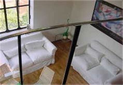 porta portese affitti privati hotel roma porta portese