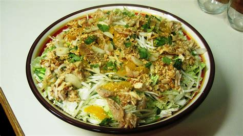 chicken salad from tom and paula s kitchen