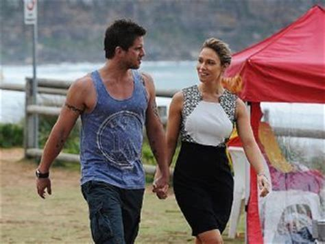 heath home and away bianca hot heath and bianca heath bianca photo 34181481 fanpop