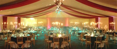 Bedfordshire Wedding Venues The English Toast Master The Conservatory At The Luton Hoo Walled Garden