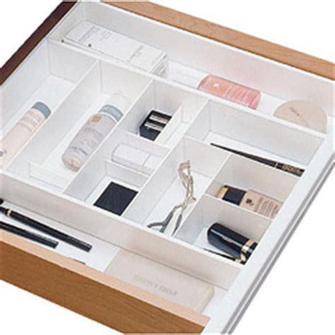 Makeup Drawer Inserts by Makeup Storage Organizer Roselawnlutheran