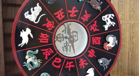Calendrier Lunaire Chinois 1948 C Est L 233 E Du Coq D 233 Couvrez Ce Qui Vous Attend Selon
