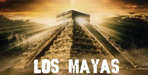 imagenes de mayas cultura los mayas convivencia y organizacion social leyenda