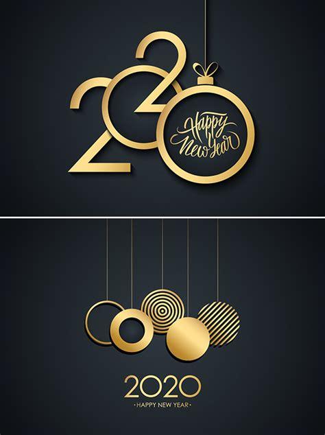 happy  year  year graphics  graphics design freebies  fonts wordpress