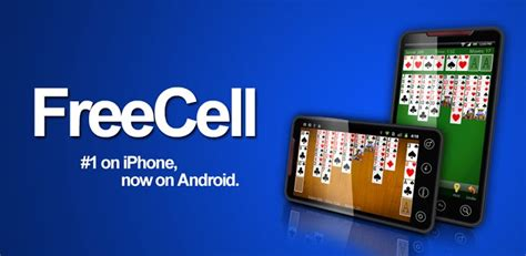 freecell best freecell solitaire app review top apps