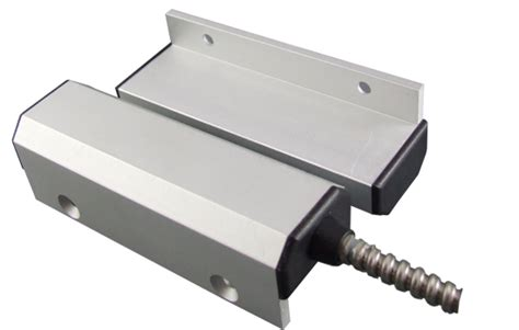 Heavy Duty Door Contact by Gp001 Heavy Duty Magnetic Contact Contact