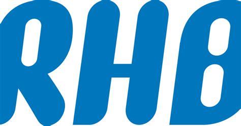 j p bank berhad image gallery rhb logo