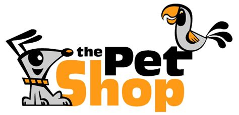 the puppy shop the pet shop puppies whitehall palmer park and laurel