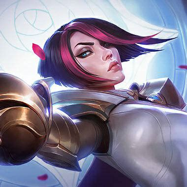 fiora pro builds runes lol runes reforged for league of legends patch 9