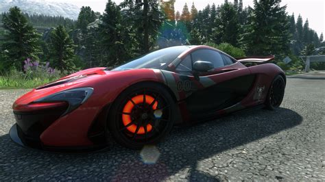 driveclub ps4 driveclub review ps4 the average gamer