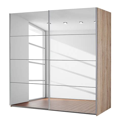 spiegel für kinderzimmer schwebet 252 renschrank subito bestseller shop f 252 r m 246 bel und