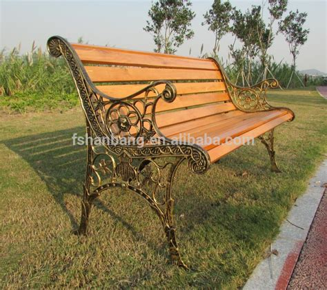 outdoor bench ends list manufacturers of park bench ends buy park bench ends