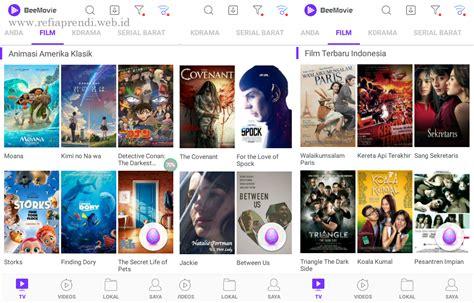 nonton film subtitle indonesia android aplikasi nonton film bioskop online subtitle indonesia di