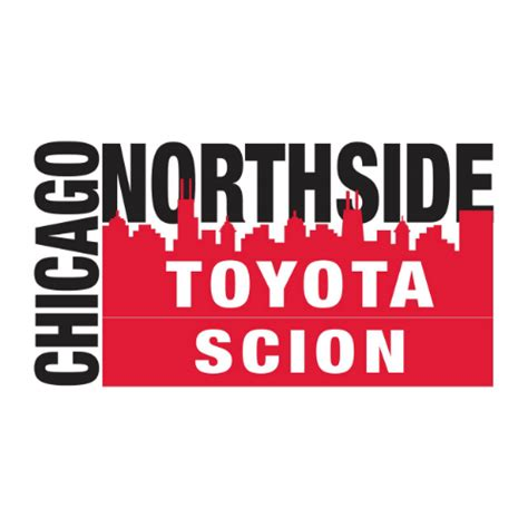 Northside Toyota Chicago Chicago Northside Toyota In Chicago Il 60660 Citysearch