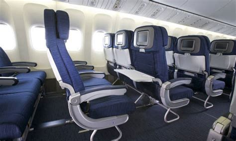 Air Canada Boeing777 Passenger Airplane Plane Aircraft Metal Diecast M a survey of the best airline economy seats widest seats