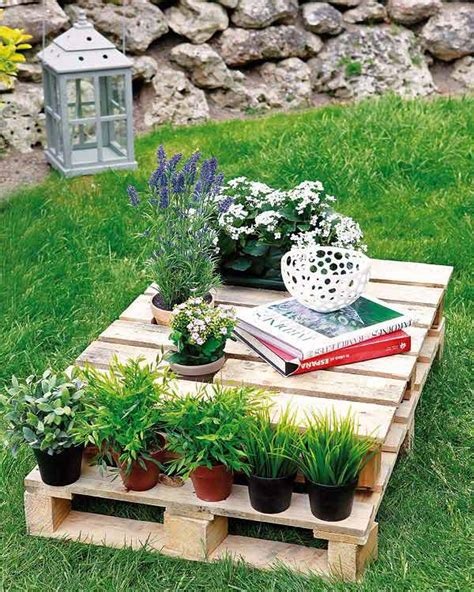 Discount Patio Furniture Michigan by 39 Insanely Smart And Creative Diy Outdoor Pallet