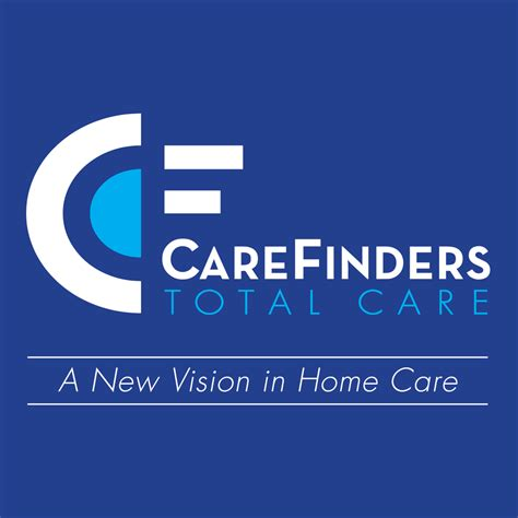 Nj Phone Number Lookup Carefinders Total Care Home Health Care 171 St