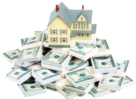buy house in cash we buy houses in pensacola fort walton beach for cash