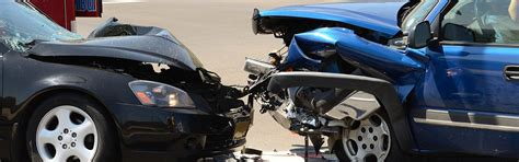 car accident lawyer greenville sc automobile accident how can an auto accident attorney help you greenville sc