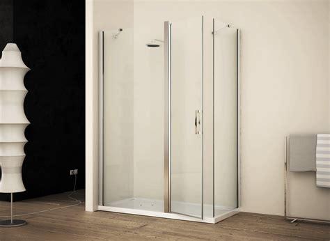 cabina doccia rettangolare cabina doccia rettangolare mitepek box doccia piatti