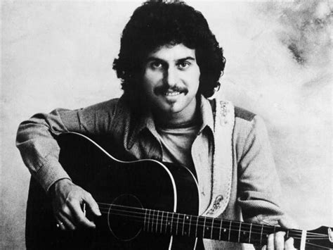 10 Amazing Johnny Songs by Top Ten Songs Of Johnny Rivers Zoomer Radio Am740
