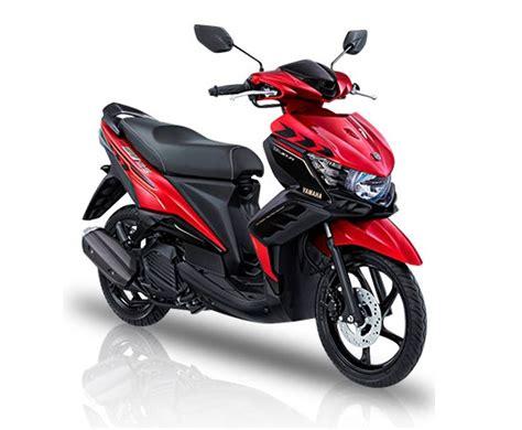 Kran Bensin Yamaha Mio daftar konsumsi bensin motor yamaha paling irit bursa