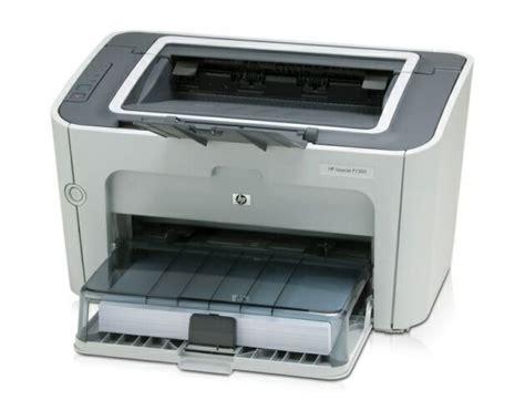 Toner Opel продам лазерный принтер нр и планшетный сканер canon пк
