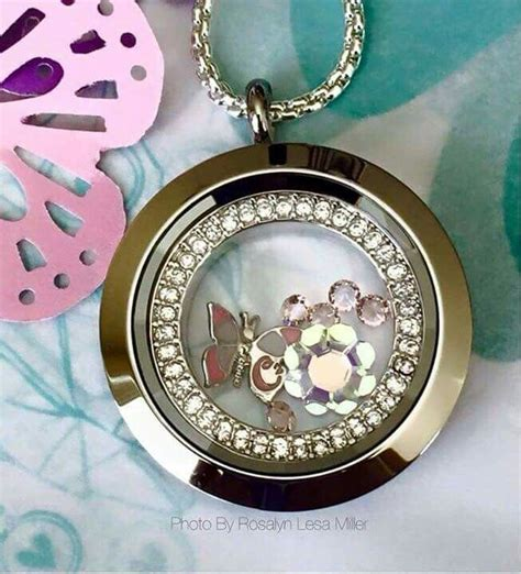 Origami Living Lockets - 25 best ideas about owl designs on owl doodle