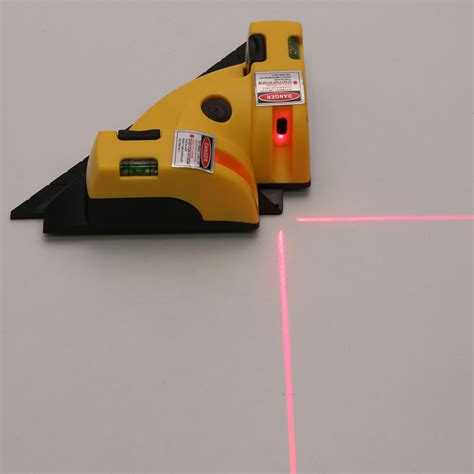 best laser layout tool laser level right angle 90 degree vertical horizontal