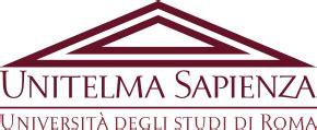 test ingresso giurisprudenza sapienza universit 224 degli studi di roma unitelma sapienza