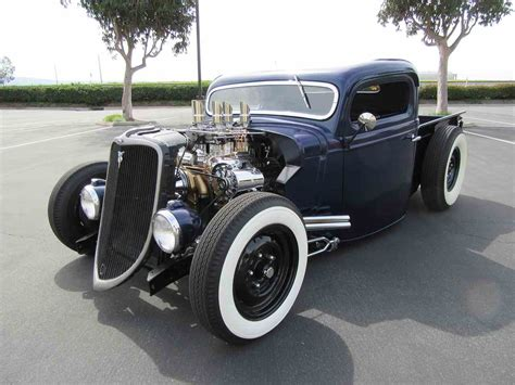 1935 ford truck for sale 1935 ford for sale classiccars cc 980750
