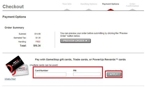 How To Use A Gift Card On Gamestop Com - how to get free gamestop gift cards get anything for free