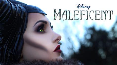 fantasy film angelina jolie maleficent fantasy disney angelina jolie poster d