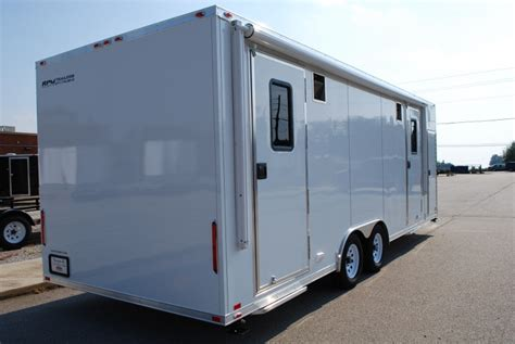 Office Trailers For Sale Mobile Classroom Trailer Mobile Office Trailers Custom
