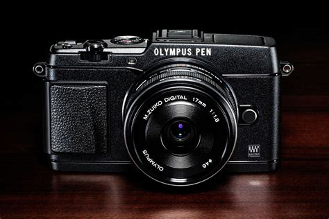 mirrorless interchangeable lens olympus pen e p5 mirrorless interchangeable lens