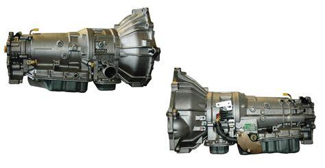 2000 bmw 323i automatic transmission bmw gm automatic transmission 24001422644 gm 4l30 e e46