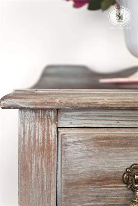 color wash painting furniture 17 best ideas about paint a dresser on