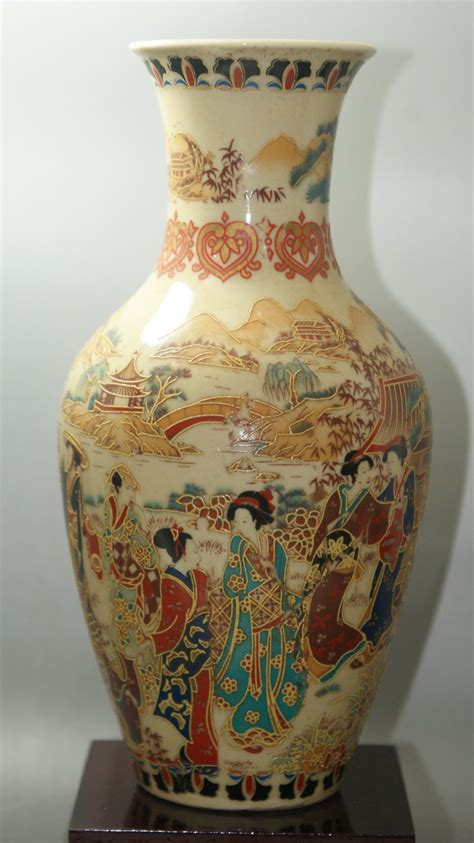 aliexpress buy china porcelain painted