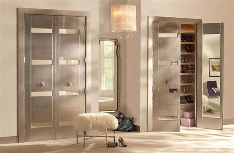 modern bedroom door paint grade mdf interior doors trustile custom doors by