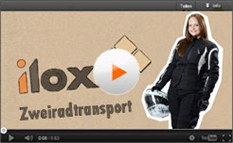Motorrad Transport Innerhalb österreich by Transport Und Versand Von Motorrad Roller Und Quad Iloxx De