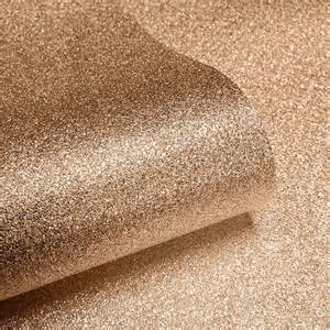 How To Paint Bedroom Walls Muriva Sparkle Glitter Wallpaper Colours Available Pink