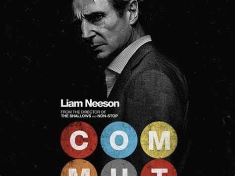 the commuter watch liam neeson perform insane heroics in new the