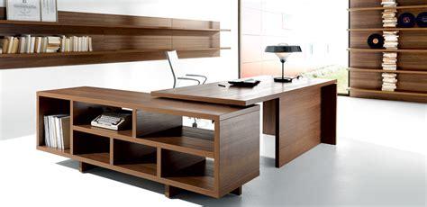 ufficio pra scrivania ufficio e arredamento studio professionale
